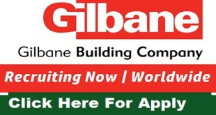 Gilbane Building Company Jobs and Careers