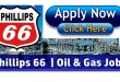 Phillips 66 Careers and Jobs