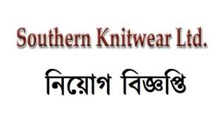 Southern Knitwear Ltd