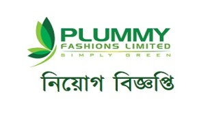 Plummy Fashions Ltd