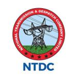 National Transmission and Despatch Company (NTDC)