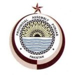 Provincial Assembly of The Punjab