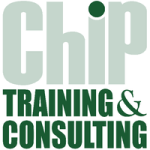 Chip Training and Consulting