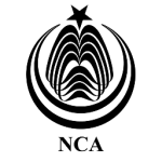 National College of Arts (NCA)