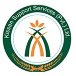 Kissan Support Services (Pvt) Limited