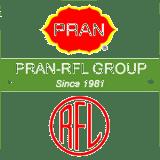 Job circular at Pran Group