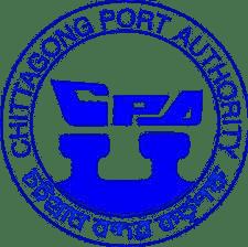 Job Circular at Chittagong port