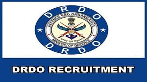 DRDO-RAC Scientist B Online Form 2020