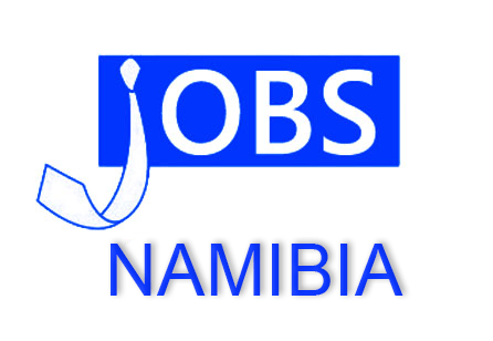 Jobs Namibia