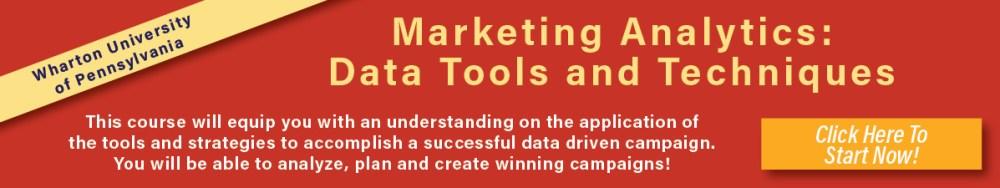 get a job in social media data analytics