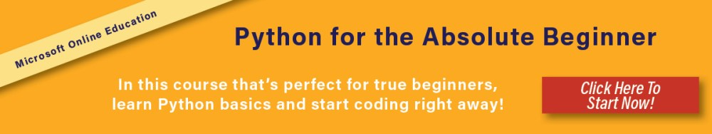 coding education online for python