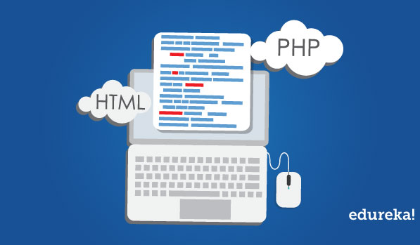 learn php training tutorials now