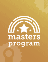 master app development with online tutorials and courses