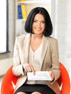 Free Job Seeker Profile – Get Yours Today!