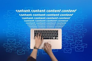 Content wanted for our blog on jobsmarket.com.
