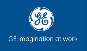 general-electric-ge-africa