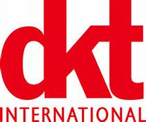 dkt-international
