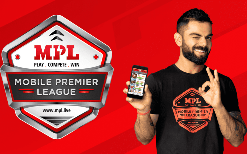 MPL Job Openings As Associate Product Manager (1-3 Years) In Bangalore On November 2019