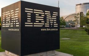 IBM Freshers Off Campus Drive 2019 As Associate System Engineer Jobs For Freshers Across India On December 2019