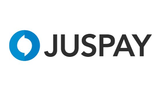 Juspay Inviting 6 month Internship As Backend Engineers With Stipend In Bangalore On November 2019