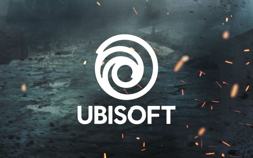Ubisoft Freshers Jobs Openings For BE/Btech/Diploma/MCA/BSc Freshers In Pune On November 2019