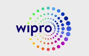 Wipro Walk-in-interview For BE/Btech/Any degree As Technical Service Desk (1+ years) In Bangalore & Pune On 30 November 2019