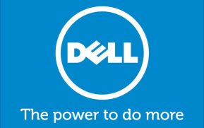 Dell Freshers Walk-in-interview For Any Degree Graduate As Sales Development In Hyderabad On 16-24 December 2019