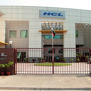 HCL Freshers Walk-In Drive 2019 As Product Analyst For Any Degree Graduates In Hyderabad On 14-15 December 2019