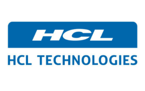 HCL Off Campus Drive 2020 For BE/BTech Freshers -IT/ CSE/ EEE/ ECE As Software Engineer Across India On January 2020