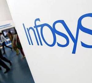 Infosys Walk-ins For Freshers (0-3 years) As Technical and Customer Support In Bangalore On 10th December 2019