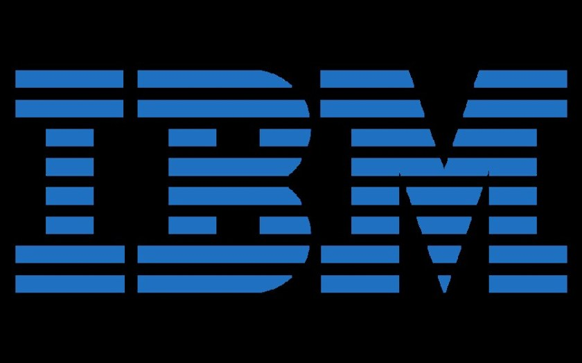 IBM Off Campus 2020 For BE/ BTech/ MTech/ MCA Freshers As Associate Software Developer Across India On January 2020