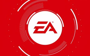 Electronic Arts EA Fresher Jobs Openings For Freshers As Software Engineer In Hyderabad On February 2020