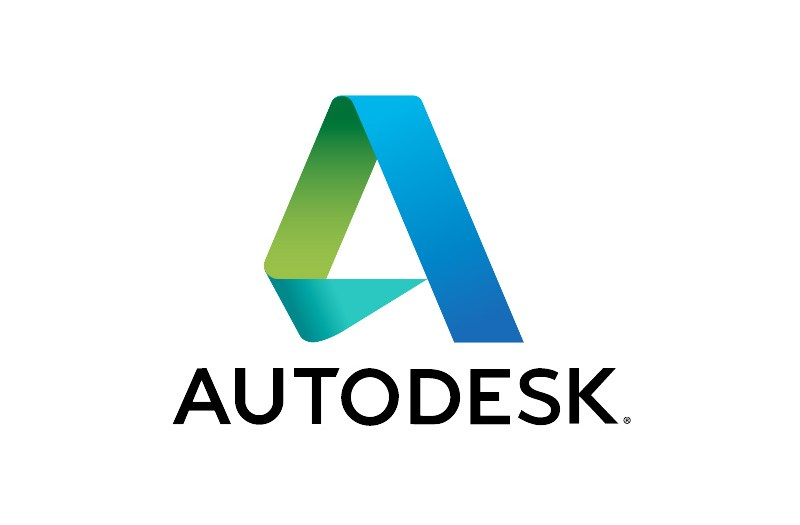 Autodesk Freshers Job Openings For BE/ Btech Freshers As Software Engineer In Pune On January 2020