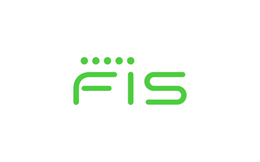 FIS Freshers Recruitment For Any Degree Freshers As System Operations Analyst In Bangalore On February 2020