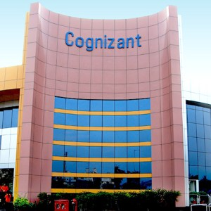 Cognizant Walkin For Freshers As Process Executives In 26 & 28 February 2020