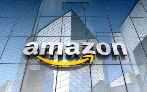 Amazon Walk In Drive Hiring Freshers As Software Tester In Chennai On 22 February 2020