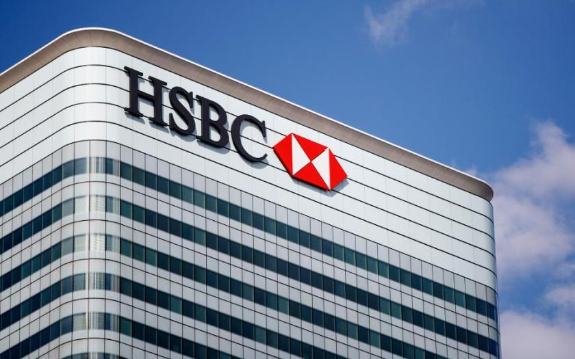 HSBC Walkin For Freshers As Voice Process Executive In Hyderabad On 19 February 2020