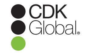 CDK Global Off Campus Drive 2020 For 2020 Batch Freshers In Hyderabad & Pune On 4-9 February 2020