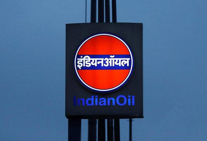 Indian Oil Corporation IOC Recruitment 2020 For Freshers As Technician/ Trade Apprentices 521 Posts Last Date - 20 March 2020