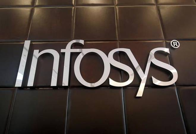 Infosys Walk-in Drive 2020 For Freshers As International Voice Process In Bangalore On 29 February 2020