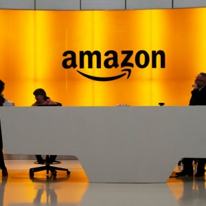 Amazon Walk-in-interview For Freshers As Tech Ops Associate In Bangalore On 8 February 2020