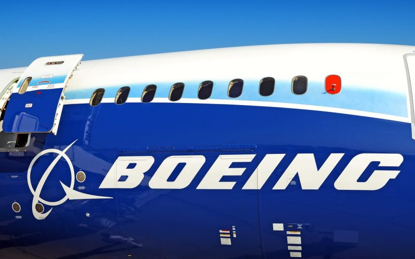 Boeing Fresher Job Openings For BTech & MTech Freshers As Software Engineers In Bangalore On February 2020