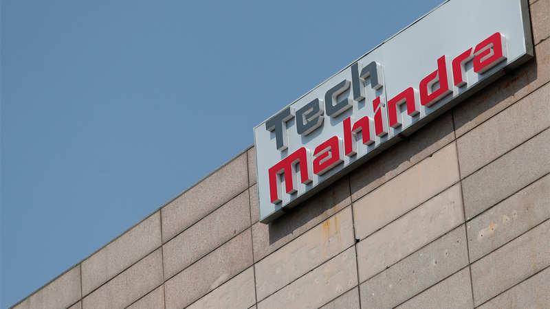Tech Mahindra Walk In Drive 2020 For Any Degree Diploma 12th Freshers As Process Executive In Hyderabad On 19 22 February 2020 Jobsmilega Com