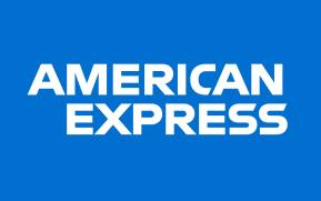 American Express Fresher Job Openings As Graduate Engineer In Bangalore & Gurgaon