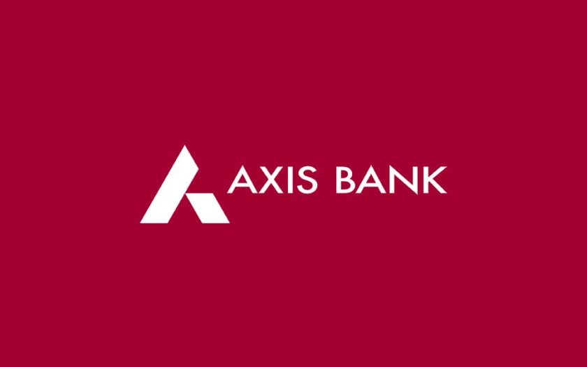 Axis Bank Recruitment 2020 For Any Degree Freshers As Assistant Manager Across India