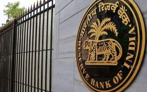 RBI Recruitment 2020 For Consultants/ Data Analyst (39 Posts) Across India Last Date - 29 April 2020