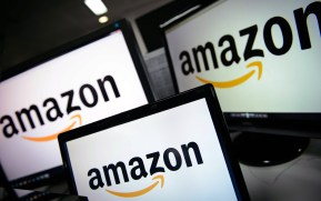 Amazon Work From Home Jobs For Freshers As Customer Associate Across India