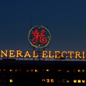 General Electric Recruitment 2020 For BTech - EEE/ ECE Freshers As Trainee Engineer In Bangalore On April 2020.