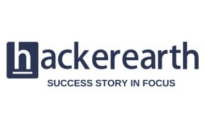 HackerEarth Virtual Hiring 2020 For BE/Btech Freshers Across India Last Date - 26 April 2020