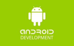 Online Free Courses From Eduonix During Lockdown: Android Development Certification Course